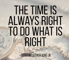 Top 40 Martin Luther King Jr Quotes And Sayings New King Quotes