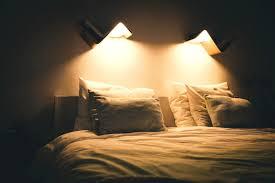 Schlafzimmer Zauberstab Lampen Zum Lesen Am Bett Tischlampen