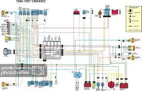 1986 suzuki savage wiring diagram wiring diagram libraries honda rebel 250 wiring diagram wiring diagram databasehonda rebel wiring diagram wiring diagram source suzuki savage