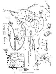 Snapper 331416bve 33\ 14 hp rear engine rider series 16 parts 14 hp kohler engine diagram 22 15 hp kohler engine diagram 22 hp kohler wiring diagram