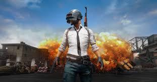 Playerunknowns Battlegrounds Tops Steams Concurrent Player