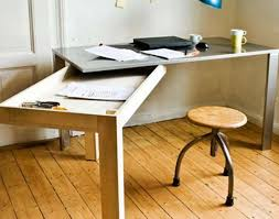 small office furniture ideas. Office : Fancy Narrow Home Ideas Small Furniture Desks Design Me Of For Es Two Panel Room Ider Suggestions Space Cubicle Spaces Chairs Decorating Hand E