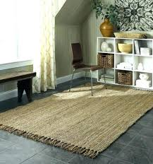 3x5 outdoor rug outdoor rug mesmerizing outdoor rug patio rug natural sisal rugs gray sisal rug 3x5 outdoor rug target