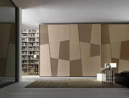 sliding door bedroom furniture. Full Image For Wardrobe Bedroom Furniture 93 Decor Wardrobes Sliding Door W
