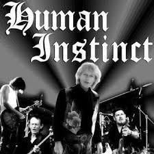 Image result for human instinct band images