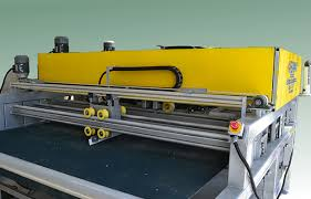 carpet washing machine. carpet cleaning machines washing machine