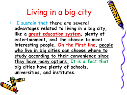 essay life in a big city quotations media argumentative  quotes about city life 59 quotes goodreads