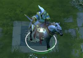 dota 2 news nyx assassin keeper of the light and visage added