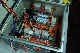 wiring help home brew forums click image for larger version panel 50a jpg views 595 size