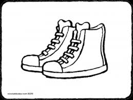 Sneakers Kiddicolour