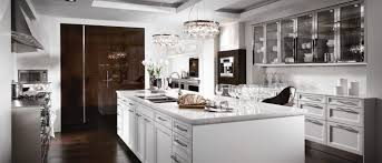Kitchen Unit Designs South Africa How To Make Your Kitchen Look More Expensive Kitchen Magazine