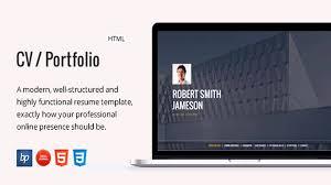 Resume Portfolio Folder Resume Folder 9 Portfolio Jobsxs Com