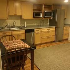 ... 1 Bedroom Apartment, Completely Furnished, Parking, All Utilities  Included ...