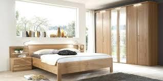 contemporary oak bedroom furniture. Beautiful Furniture Dark Wood Bedroom Set Latest Furniture Bed Modern  Contemporary Oak With Contemporary Oak Bedroom Furniture M