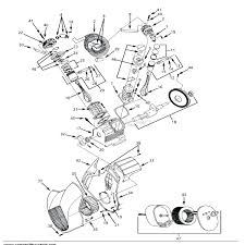 Chevy c5500 wiring prepossessing century ac motor diagram 115 230 volts
