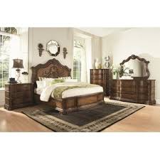 colorful high quality bedroom furniture brands. colorful high quality bedroom furniture brands n
