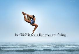 Flying Quotes Unique 48 Best Quotes About Flying Flying Quotes QuotesOnImages