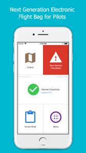 Pilot Assist Pro On The App Store