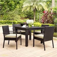3 piece patio bar set. Perfect Set Full Size Of Home Designoutdoor Patio Bar Set Awesome 30 Fresh 3 Piece  Large  To U