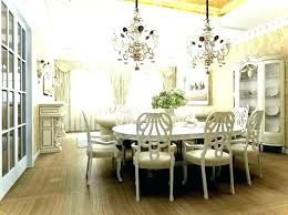 marvellous chandelier over dining table hanging height chandeliers tables how low should lighting di height of chandelier over dining table