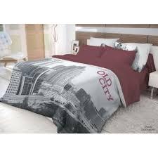 <b>постельное белье</b> ранфорс <b>волшебная ночь</b> | Постельные ...