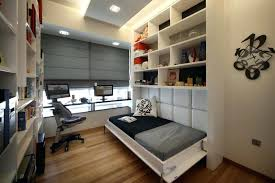 office storage ideas small spaces. office wall storage ideas mounted shelves brilliant bedroom for small space with spaces