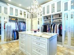 california custom closet closets small walk in closet custom closets custom closets closets small walk in