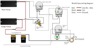 fulldiagram jpg wiring diagram for bass guitar € the wiring diagram 800 x 403