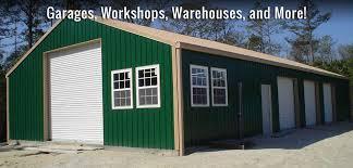 steel building home designs. metal buildings - steel building kits home designs