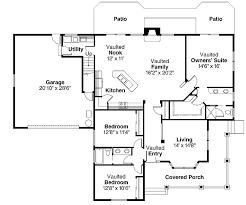 stunning best 2000 sq ft home design pictures interior design