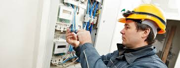 electrical panel upgrades fuse boxes boise, id Circuit Breaker Box Fuse Box Crackling Noise #45