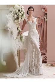 best 25 champagne lace wedding dress ideas