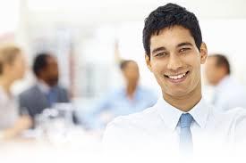 welsh associates job seeker newsletters job seeker newsletters