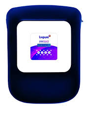 Livpure <b>Smart</b> Touch 8.5-Litre RO <b>Water Purifier</b>: Amazon.in: Home ...