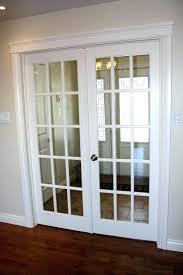 interior sliding french doors home ideas sliding french interior doors french glass pocket doors home decor