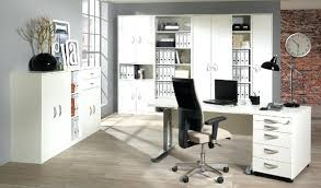 home office furniture collection. Home Office Modular Furniture Collections In . Collection