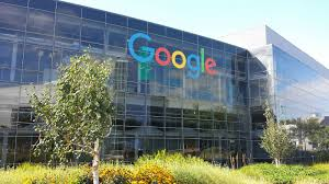 google hq office mountain view california. Google\u0027s Bot Found Over 260 Security Bugs Google Hq Office Mountain View California F