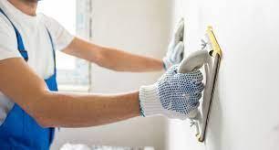 O curso de reboco de parede foi desenvolvido pelo artesão, e especialista em reboco de paredes eliton correia que irá ajudar você a aprender a como fazer reboco de paredes de forma rápida, prática e simples. Veja Passo A Passo Como E Feita A Aplicacao De Massa Corrida Aecweb