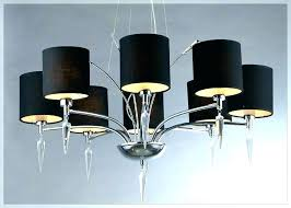 white chandelier lamp shades chandelier shades clip on mini chandeliers lamp shades gold chandelier shades large