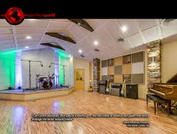 artists studio lighting. His Musical Journey Has Led Him To Work Side\u2010by Side With World Class Artists And Producers. An Accomplished Musician Singer/ Songwriter, Studio Lighting