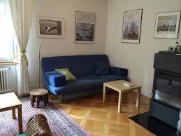 free ikea beddinge sofa bed img 1490 jpg
