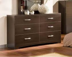 best dressers for bedroom. Beautiful Dressers Cheap Bedroom Dressers Best Inside For E