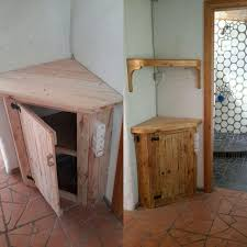Floors Made From Pallets Diy Pallet Bookshelf Pallet Bookcase O Pallet Ideas O 1001 Pallets