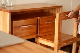 functional furniture for small spaces. functional furniture for small spaces