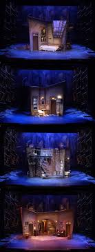 25 trending stage lighting ideas on stage lighting design theatre design and theatre stage