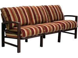 sublime sofa replacement cushions for house design lakeside cushion foam charlotte nc