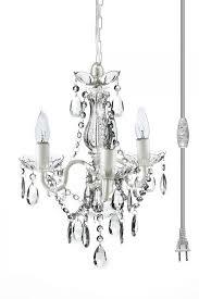 exquisite chandelier crystal replacement wonderful lighting chandelier crystals michaels