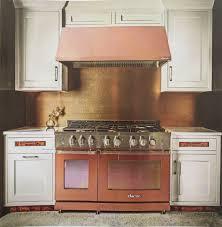 bisque colored appliances. Wonderful Bisque Copperstove Throughout Bisque Colored Appliances L