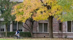 Campus | Butler Stories