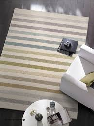 10 best rug runners images on